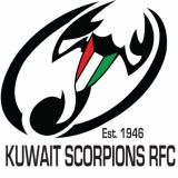 Kuwait Scorpions