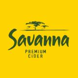 Savanna MMI