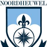 Hoerskool Noordheuwel