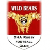 DHA Rugby Club