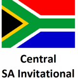 Central SA Invitation Snr