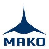 Mako Armed Forces