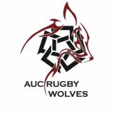 AUC Wolves