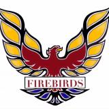 Emirates Firebirds
