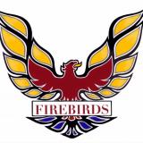 Emirates Firebirds 2