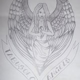 Tabusoro Angels Inter