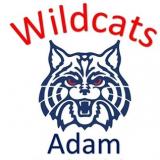 ADAM Wildcats