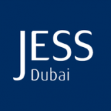 Jumeirah English Speaking School B