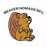 Beaver Nomads