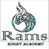 Rams 7s