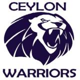 Ceylon Warriors