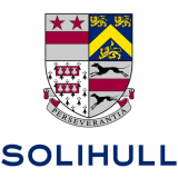 Solihull School Old Boys