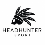 Headhunter Warriors