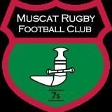 Muscat RFC
