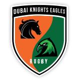 Dubai Knights Eagles